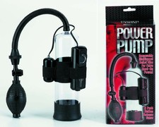 Penio pompa Power Pump